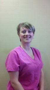 Stacy Snow LMT sumner chiropractic massage therapy
